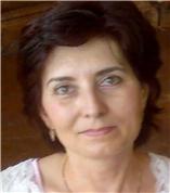Felicia-Adriana Saramet-Comsa - Business in Rumänien, Wirtschaftsmediation, Dolmetschen