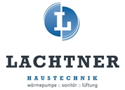 Gerald Lachtner -  Haustechnik