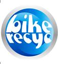 BIKE-RECYC GmbH - Handel mit Gebrauchtmotorrädern und Teilen