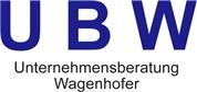 UBW Unternehmensberatung Wagenhofer GmbH - UBW Unternehmensberatung Wagenhofer GmbH