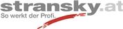 Franz Stransky Gesellschaft m.b.H. -  Franz Stransky GmbH - So werkt der Profi