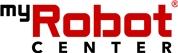 myRobotcenter GmbH - myRobotcenter - Mein Haushalts- und Serviceroboterspezialist