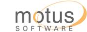 MOTILE USERS Software GmbH - MOTUS Software