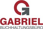 Ernst Gabriel - Buchhaltungsbüro Gabriel