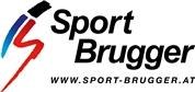 Sport - Brugger GmbH - Sport Brugger
