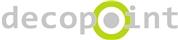 decopoint GmbH