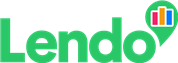 Lendo AT GmbH