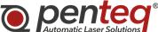 penteq GmbH -  Maschinenfabrik