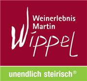 Martin Wippel - Weinerlebnis Wippel