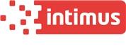 Intimus International Austria Ges.m.b.H.