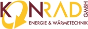 KONRAD GmbH -  Energie und Wärmetechnik