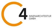C 4 Innenarchitektur GmbH