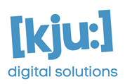 Strohmeier KG - [kju:] digital solutions