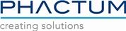 Phactum Softwareentwicklung GmbH
