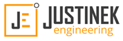 Justinek Engineering e.U.