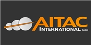 AITAC International GmbH -  Marketing | Consulting | Solution