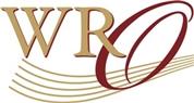 Wiener Residenzorchester Veranstaltungs GmbH -  Wiener Residenzorchester