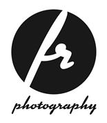 Florian Rogner - florianrogner photography