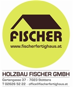 Holzbau Fischer GmbH