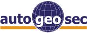 autogeosec fahrzeug- & gebäudekommunikationstechnik gmbh