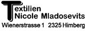 Nicole Mladosevits - textilien-nicole