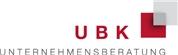 UBK UnternehmensberatungsgmbH - UBK UnternehmensberatungsgmbH - DIE ALTERNATIVE ZU EINZELBERATERN - durch ständige Kooperation mit wirtschafts- und rechtsberatenden Berufsgruppen