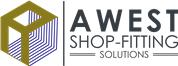 A-West e.U. - Geschäftseinrichtung: von der Planung bis zur Eröffnung