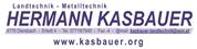 Kasbauer Hermann e.U.