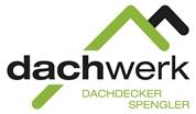 Christian Voglreiter -  Dachwerk