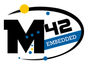 M42 embedded e.U.