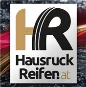 HR-Reifen e.U. -  Reifenhandel Hausruckreifen