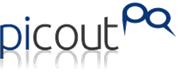 Picout Übersetzungs-GmbH - Übersetzungs- und Dolmetschbüro Picout