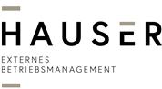 Hauser-externes Betriebsmanagement KG