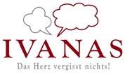 Ivana Hofer -  IVANAS