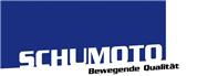 SCHUMOTO Handelsgesellschaft m.b.H. & Co. Nachf. KG.