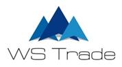 Werner Schmidt, MBA - WS-Trade