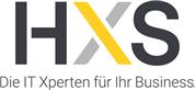 HXS GmbH