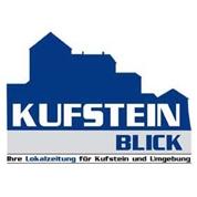 Kufsteinblick GmbH