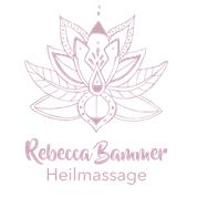 Rebecca Bammer -  Heilmassage