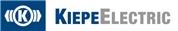 Kiepe Electric Ges.m.b.H. - Vossloh Kiepe Ges.m.b.H.