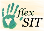 Theresa Nöhrer, BA - flexSIT Babysittervermittlung mit Netzwerk