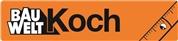 Baustoffgroßhandel Michael Koch Gesellschaft m.b.H. - BauWelt Koch