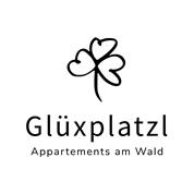 Georg Gappmaier - Wanderhotel