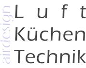 Luft- und Küchentechnik airdesign GmbH