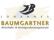 Johannes Baumgartner Wirtschafts- & Vermögensberatungs-GmbH