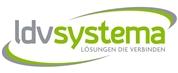 LDV-Systema Software Gesellschaft m.b.H.