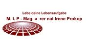 Mag.rer.nat. Irene Prokop - M.I.P Mag a rer nat Irene Prokop