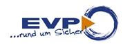 EVP-Versicherungsmakler Eigner - Virag OG - EVP-Versicherungsmakler Eigner, Virag & Partner OG