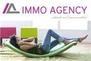 IMMO AGENCY GmbH - IMMO AGENCY GmbH