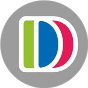 Dirk Drechsler e.U. - DD web